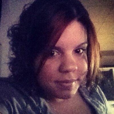 Rebecca Hernandez   Social Profile