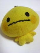 The profile image of sanji32az