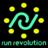 @runrevolution