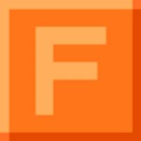 fifnel   Social Profile