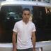 Dündar Çanlı's Twitter Profile Picture
