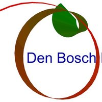 DBoschPolitiek