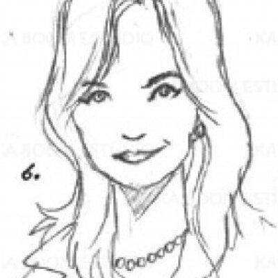 Grishka Guzman | Social Profile