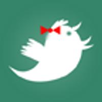 ぴぃ | Social Profile