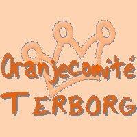 OranjeComiteTbg