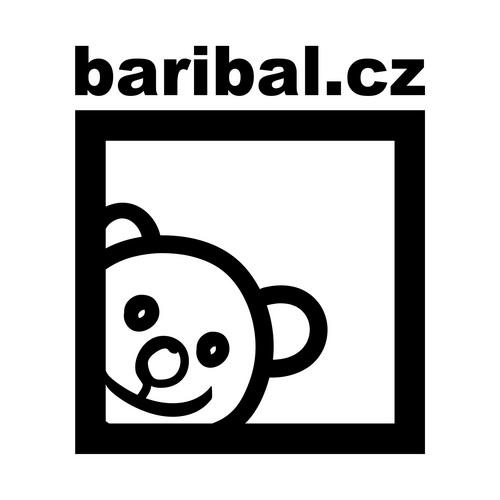 Baribal.cz