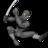 NinjaDude_com