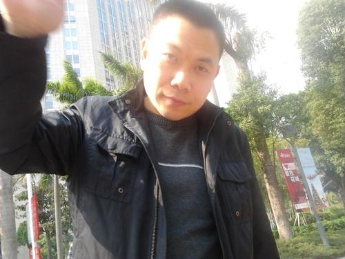 袁新亭,Xinting  Yuan Social Profile