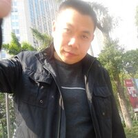 袁新亭,Xinting  Yuan | Social Profile