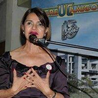 María L Maldonado5h | Social Profile