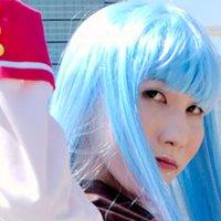 Ryo FUKAsawa | Social Profile