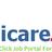 @jmedicare