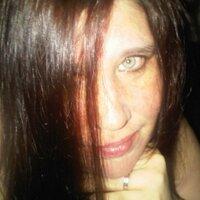 Cristee | Social Profile