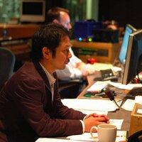 菊地智敦 tommy kikuchi | Social Profile