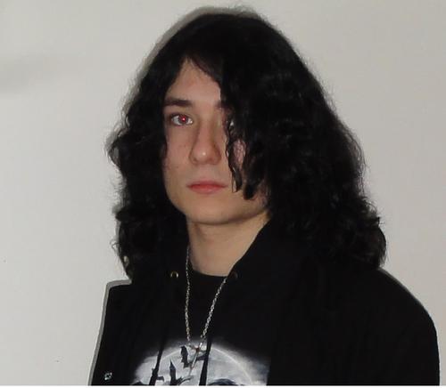 Mikuláš Hrdlička