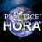 Practice HORA