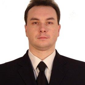 Вячеслав Гадалов (@vgadalov)