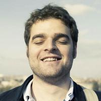 Sebastien | Social Profile