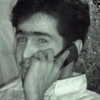 Ravishankar Borgaonk | Social Profile