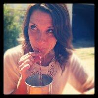 Aleisha McCormack | Social Profile