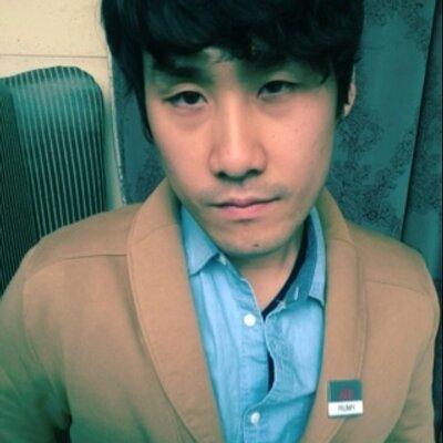Lee Kye Uk   Social Profile