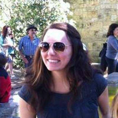 Margarita Gonzalez | Social Profile