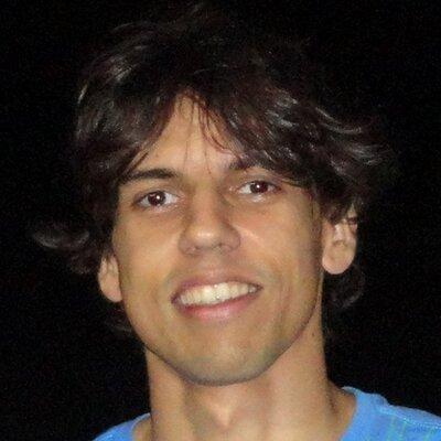 Bruno Junqueira   Social Profile