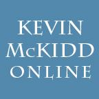 Kevin McKidd Online Social Profile