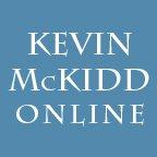 Kevin McKidd Online | Social Profile