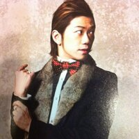 森新吾 | Social Profile