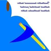 Tweetverslag