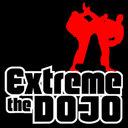 EXTREME THE DOJO