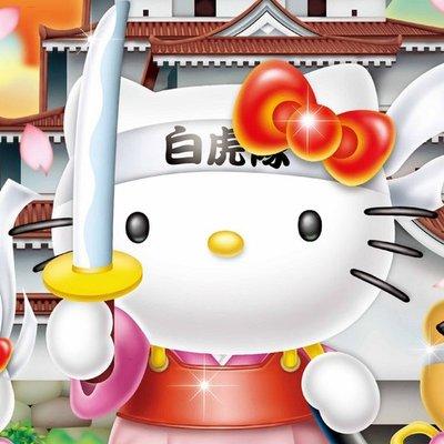 つるかん_会津鶴ヶ城会館 | Social Profile