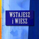 WstajesziwieszTVN24