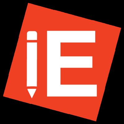 iEdu | Social Profile
