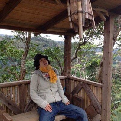 稲田大勇 | Social Profile