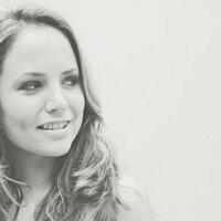 Victoria-Rose Gough | Social Profile