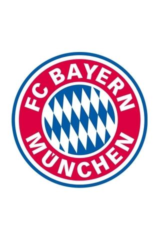 Bayern-Mnichov.cz