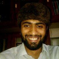 Abhishek Raghunath | Social Profile