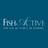 @FishActive