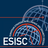 ESISC