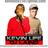 KEVIN_LIFE profile