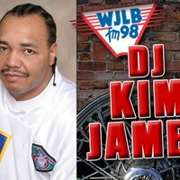 KIM | Social Profile