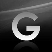 Geekologie Social Profile