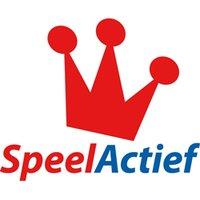 Speel_Actief