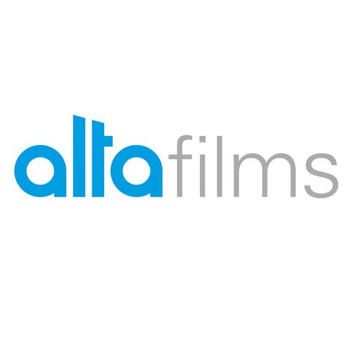 Alta Films Social Profile