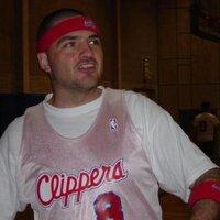 Jason Harris   Social Profile