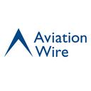 Aviation Wire