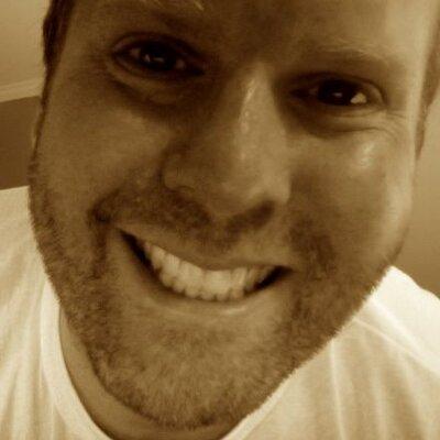 Brad Tumy | Social Profile