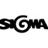 sigma_online
